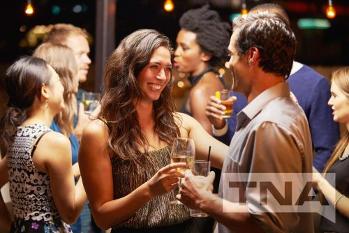 Private Bus Hire Melbourne - Parties and Events