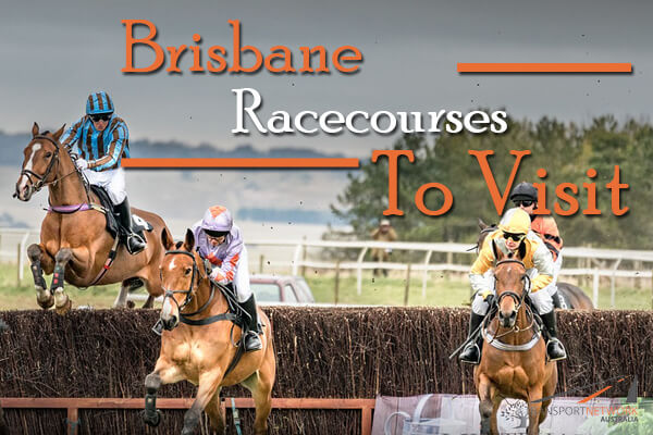 Brisbane-Racecourses-To-Visit