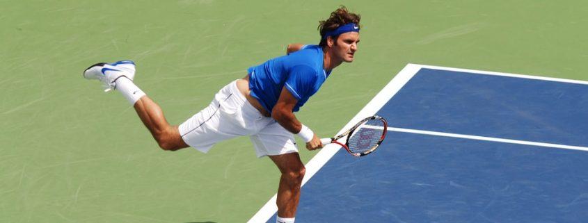 tennis Brisbane International