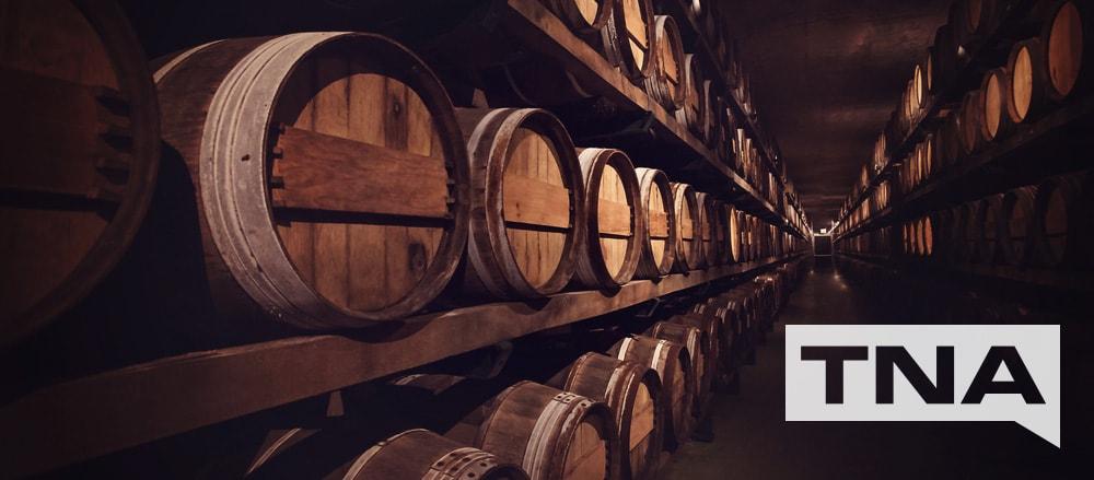 Seppeltsfield winery south australia